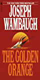 The Golden Orange: A Novel