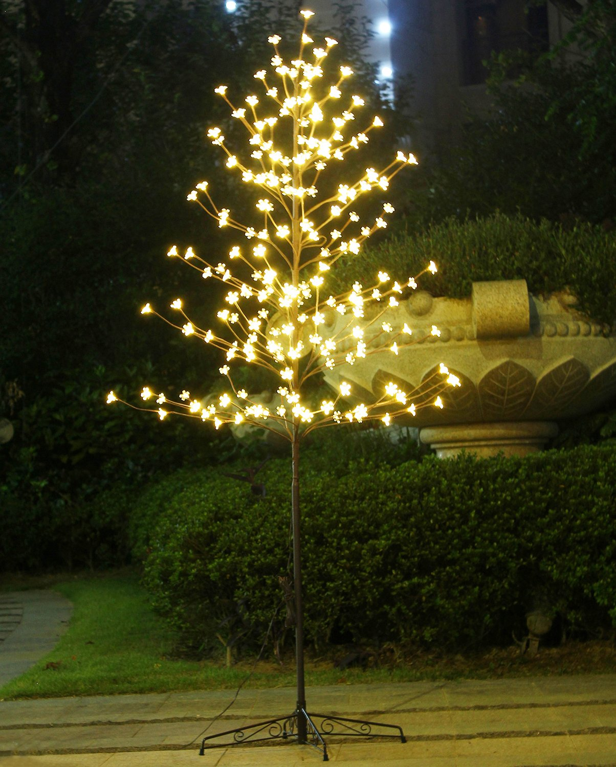 Best Rated in Artificial Trees & Helpful Customer Reviews - Amazon.com