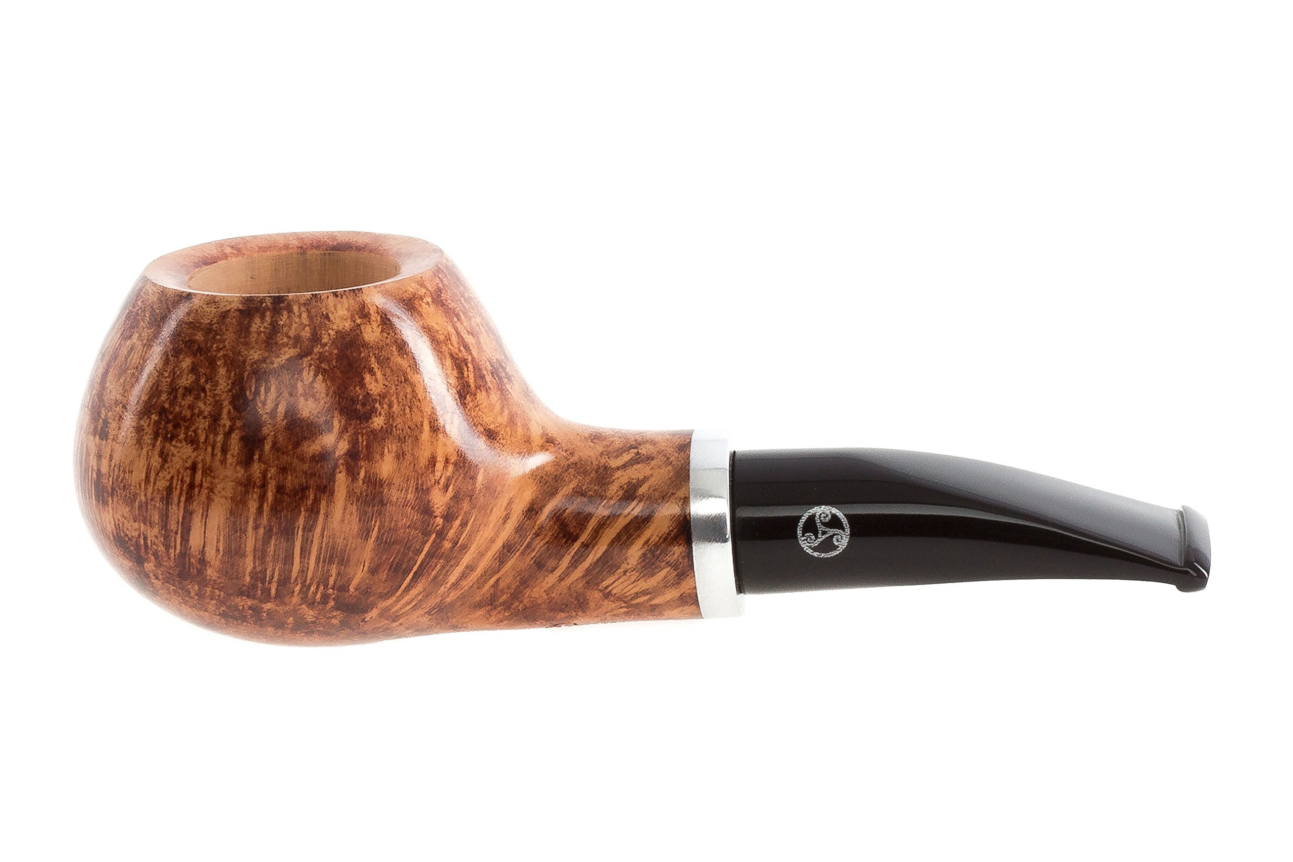 Rattray's Butcher's Boy 22 Tobacco Pipe - Natural by Rattray's (Image #1)