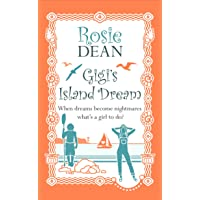 Gigi's Island Dream: Heartwarming Romantic Comedy
