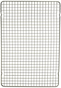 Nordic Ware Oven Safe Baking & Cooling Grid