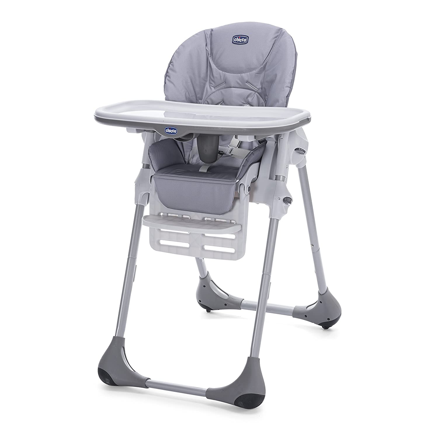 Amazon Best Sellers The most popular items in Highchairs