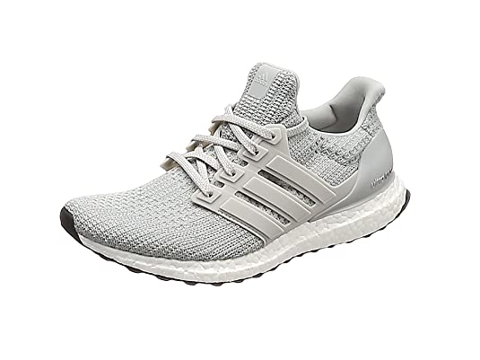 website for discount big discount super cute adidas Herren Ultraboost Traillaufschuhe