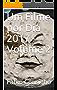 Um Filme por Dia 2017 - Volume 2