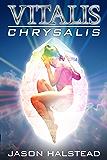 Vitalis: Chrysalis