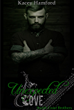 Unexpected Love (South Coast Brothers Book 5)