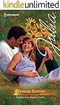 Embarazo inesperado (Julia)