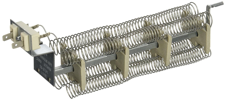 Whirlpool LA-1044 Heater Kit For Dryer