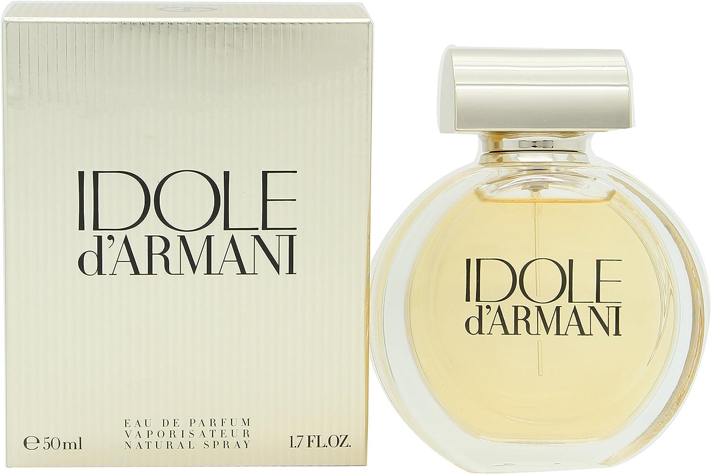 Giorgio Armani Idole d\'Armani Women\'s Fragrance