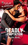 Deadly Temptation (Redstone, Incorporated)