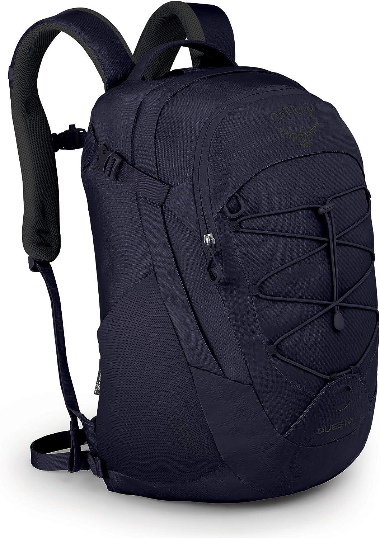 Osprey Questa Women's Laptop Backpack