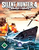 Silent Hunter 4: Wolves of the Pacific - Gold Edition [PC Code - Uplay]