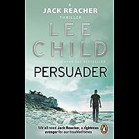 Persuader (Jack Reacher, Book 7)
