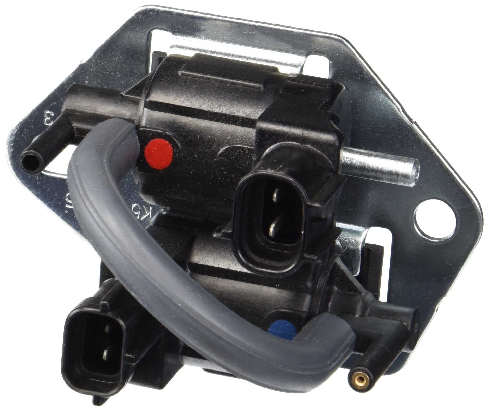 Standard Motor Products VS73 EGR Vacuum Solenoid by Standard Motor Products