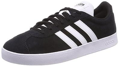 Scarpe Adidas VL Court 2.0 DA9853 Vendita Scarpe online
