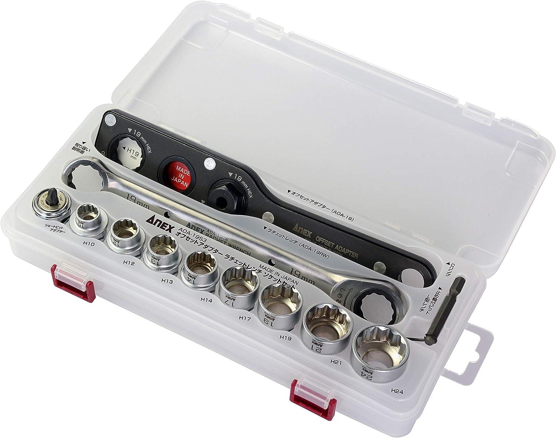 Ohaus 12103883 EMC plate AV AVSL