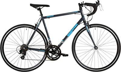 Barracuda Vivante Road Bike