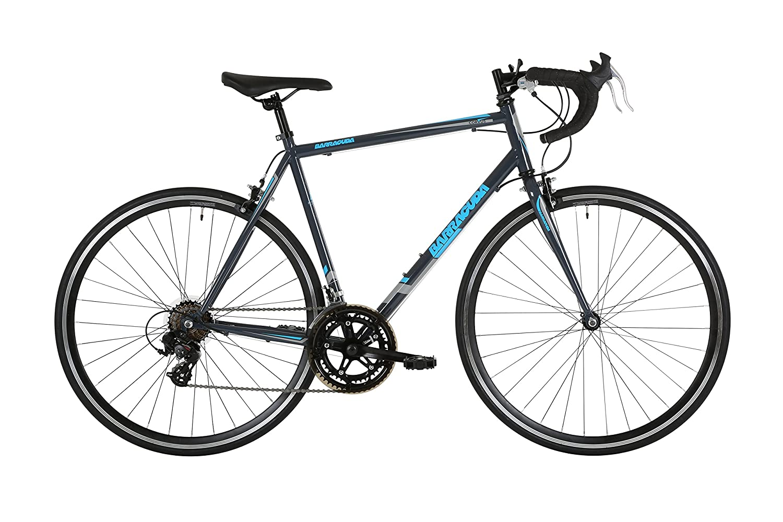 Barracuda Men's Vivante Road Bike