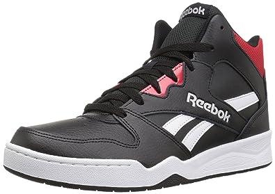 fe0a7b4075b Reebok - Royal Bb4500 Hi2 Homme  Amazon.fr  Chaussures et Sacs