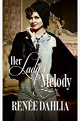 Her Lady's Melody (Great War Book 2) Kindle Edition