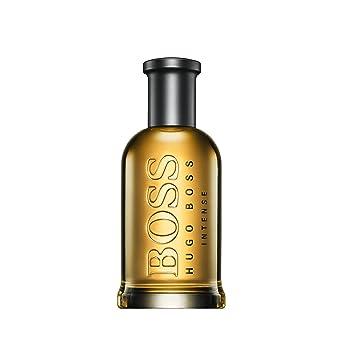 2f295bb018 Hugo Boss Bottled Intense Eau de perfumé - 100 ml: Amazon.it: ThinkInBeauty