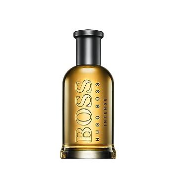 888891827f Hugo Boss Bottled Intense Men EDP, 100 ml: Amazon.co.uk: Beauty