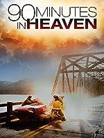 gods not dead 2 full movie online free putlockers