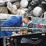 Heavy Duty Truck Scan Tool NL102 Plus Auto