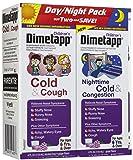 Dimetapp Children's Cold & Congestion