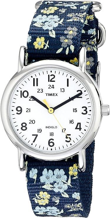 Timex Womens Weekender