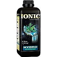 Fertilizante/Abono Ionic Hydro Grow Growth Technology (1L)