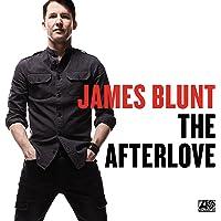 Afterlove [CD]