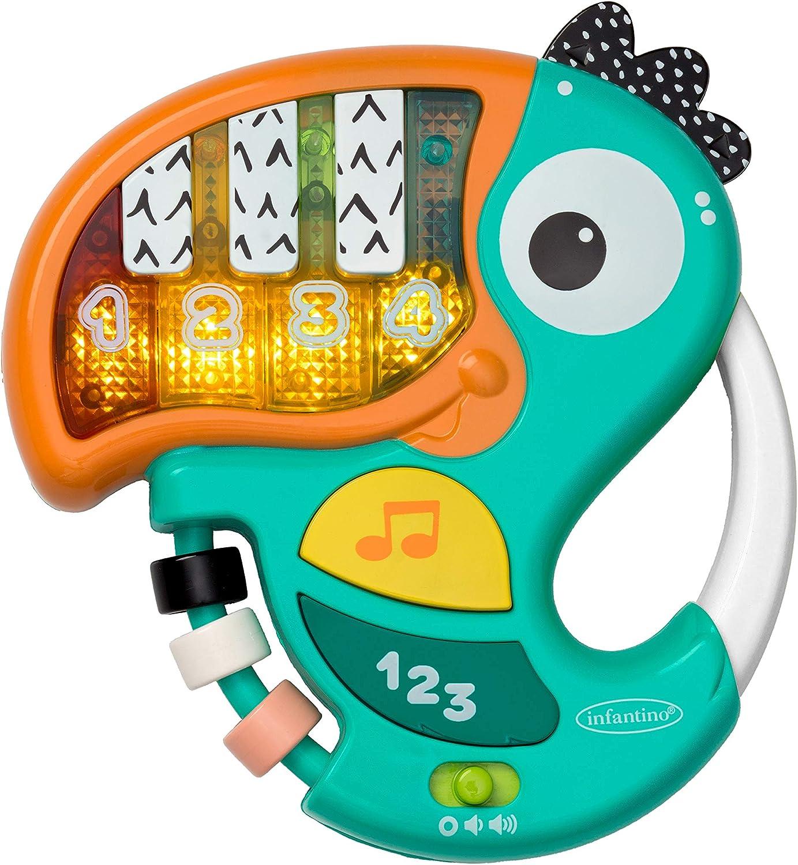 212011 Piano Nomade Toucan Infantino