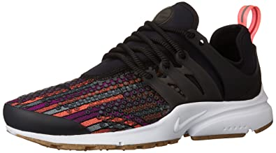 new product de007 91686 NIKE Womens Air Presto JCRD PRM Running Trainers 885020 Sneakers Shoes