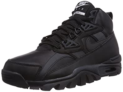 Nike Nike Air Trainer SC Sneakerboot 684713-002 Baskets Homme 684713-002-41
