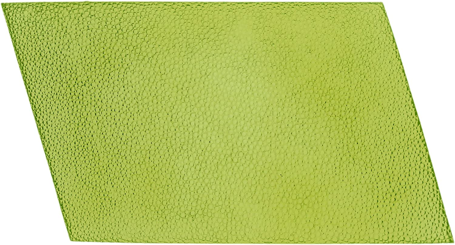 Marvelous Molds Goosebumps Silicone Impression Mat for Cake Decorating with Fondant and Gum Paste