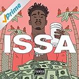 Issa Album [Explicit]
