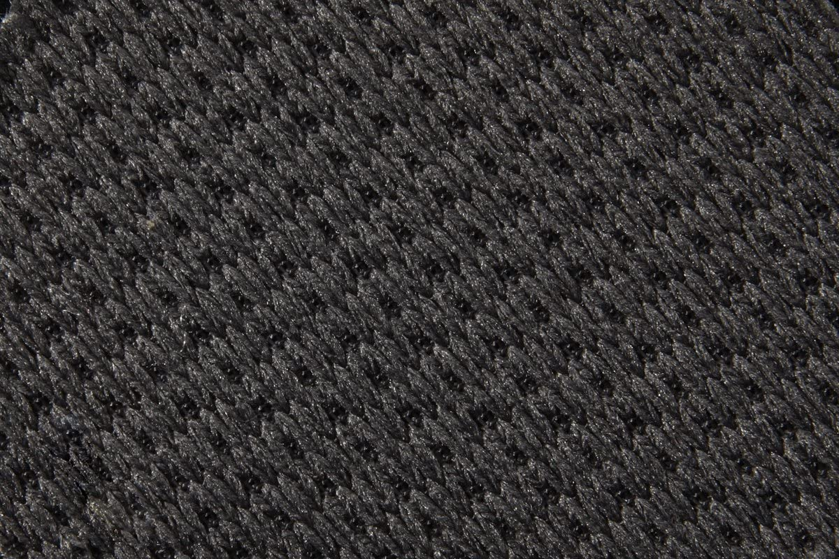 DashMat Dashboard Cover Chevrolet Bel Air//Impala Polyester, Black