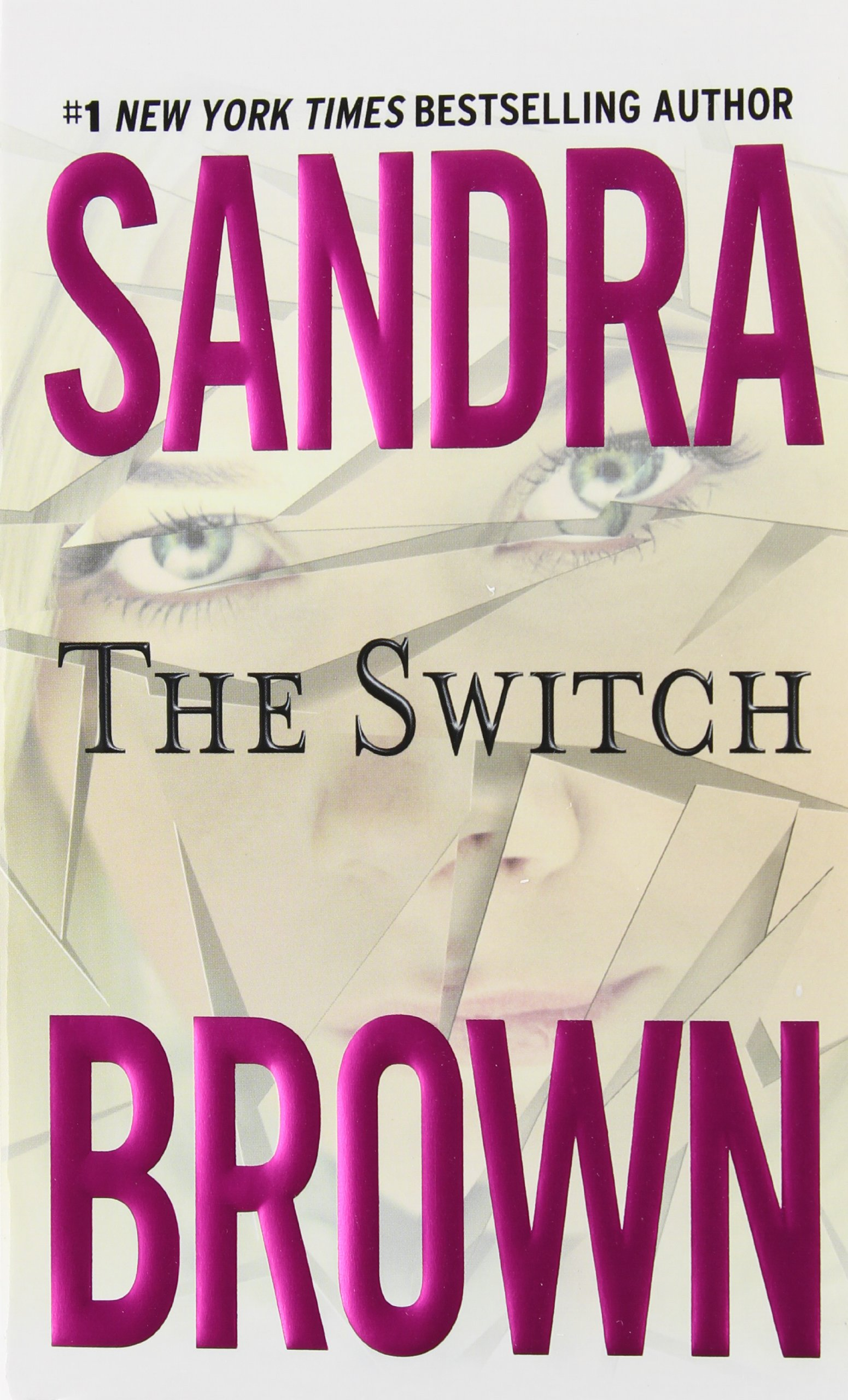Mirror Image Sandra Brown Pdf
