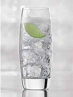 product image for Libbey Signature Kentfield Cooler Beverage Glasses, Set of 4