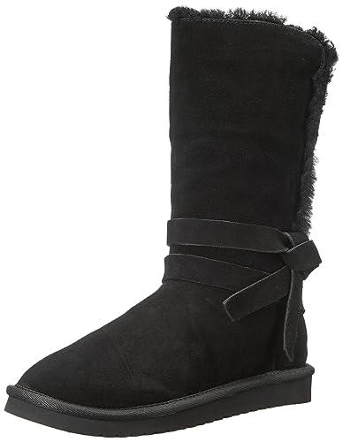 Women's rozalia Tall Fashion Boot