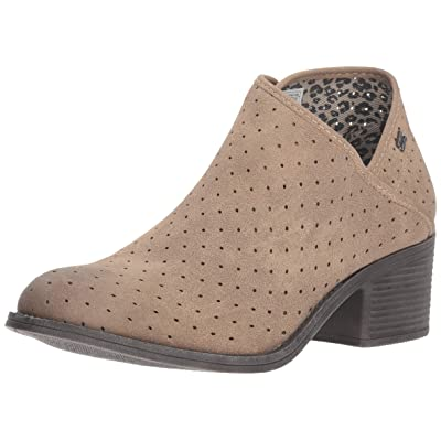 Billabong Women's Sunbeams Ankle Boot | Ankle & Bootie
