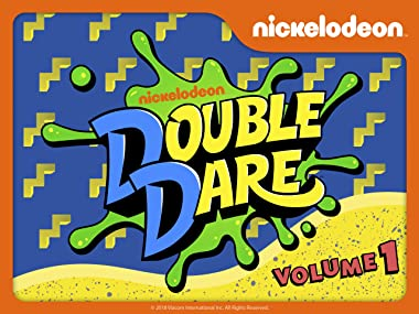 Amazon.com: Watch Double Dare Season 1 | Prime Video