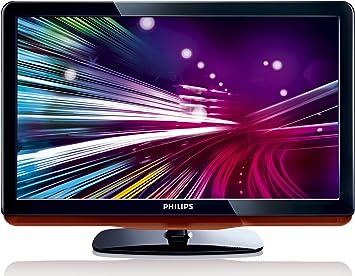 Philips 22PFL3405H/12 TV LCD HD ready de 56 cm (22