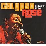 Queen Of Trinidad [CD/DVD Combo]