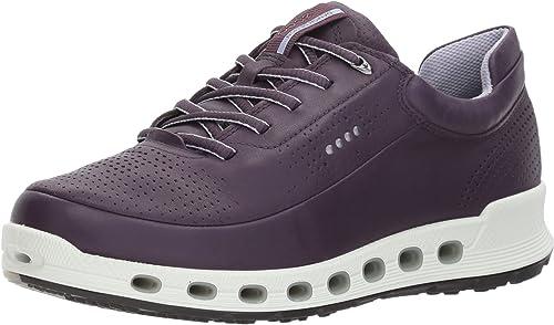 ECCO Women's Cool 2.0 Low-Top Sneakers