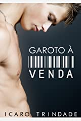 Garoto à Venda eBook Kindle