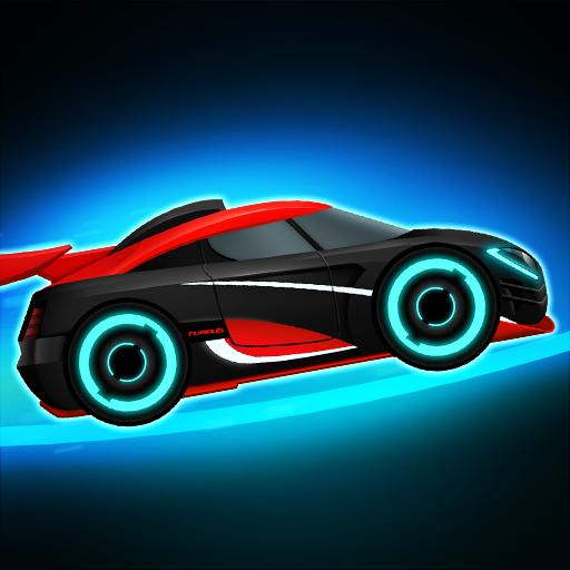 kid car games - 1