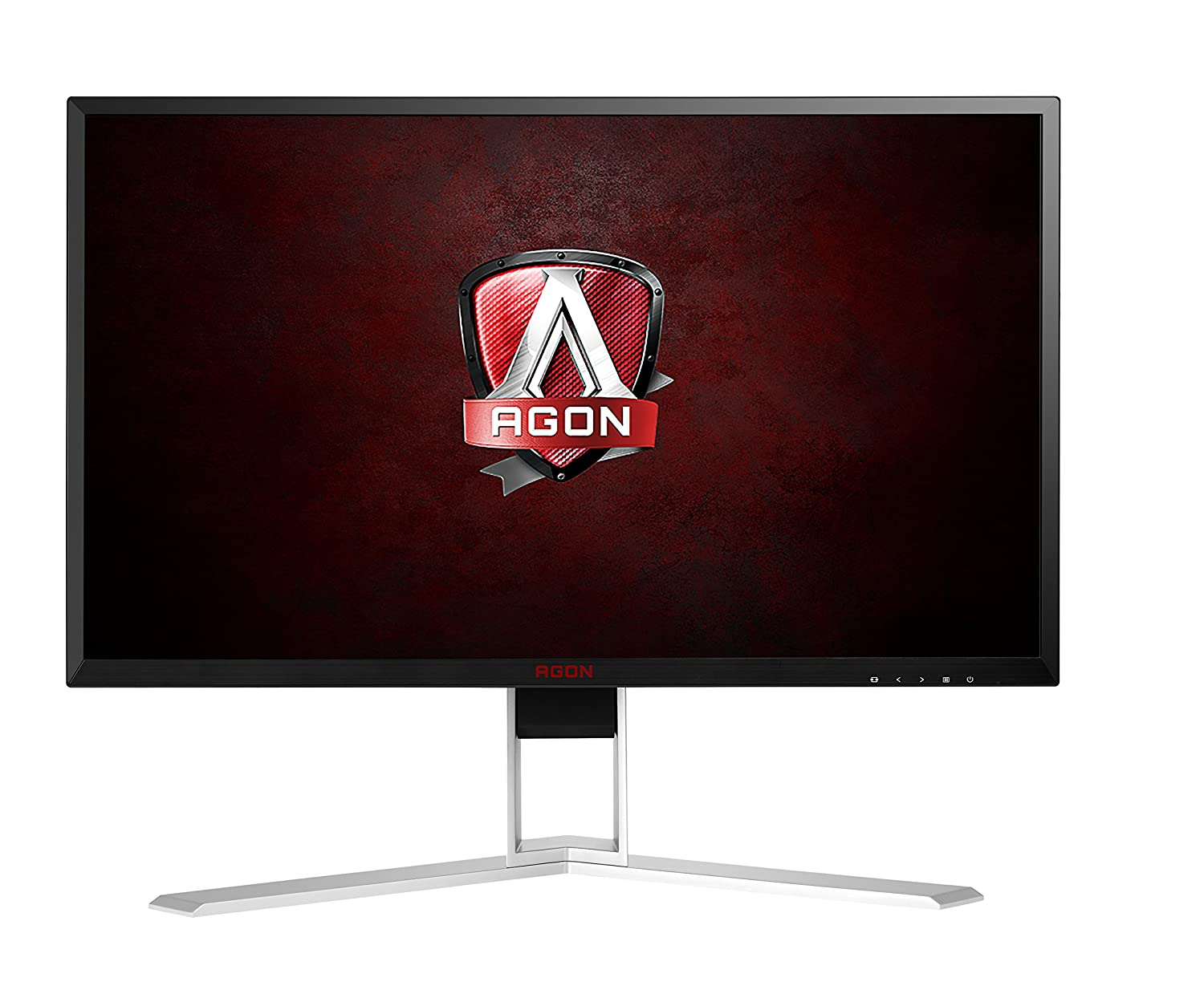 AOC AG271QG Review – Some 165Hz IPS awesomeness