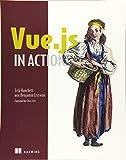 Vue.js in Action